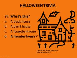 halloween_trivia